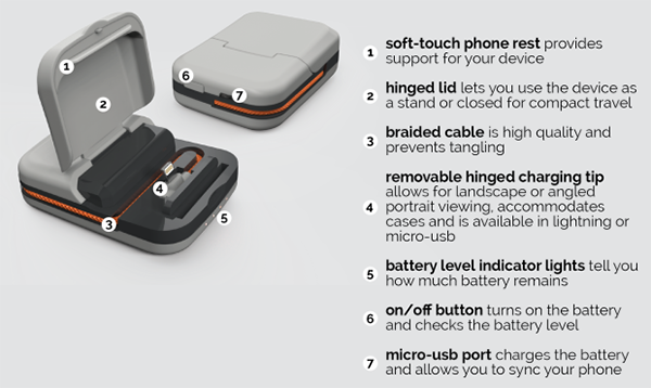 chargestand-in-indiegogo_05
