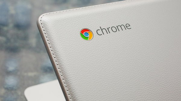 chrome-os-will-merge-into-android_00