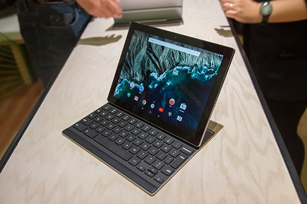 chrome-os-will-merge-into-android_01