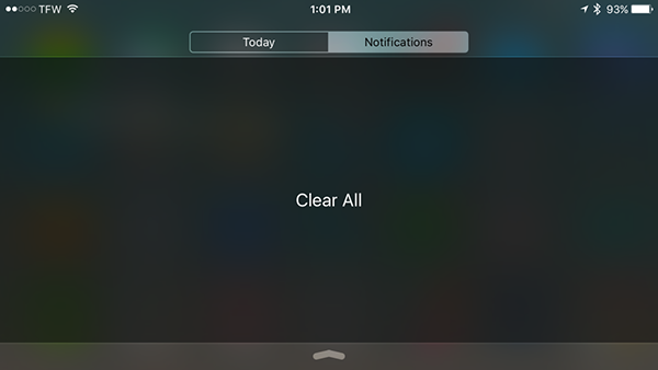 cydia-3d-touch-to-clear-notifications_00