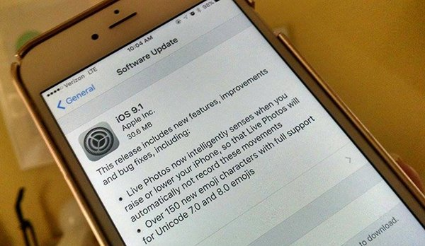do-ios-9-1-value-to-be-updated_00