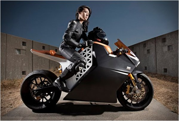 electric-motorcycle-startup-mission-motors-ceases-operations-after-losing-talent-to-apple_00