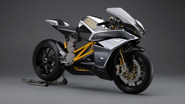 electric-motorcycle-startup-mission-motors-ceases-operations-after-losing-talent-to-apple_01