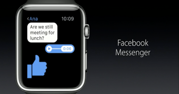 facebook-messenger-update-support-apple-watch_00