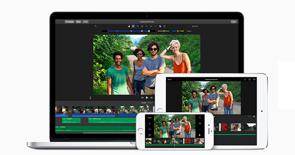 imovie-for-mac-support-4k-editing_00