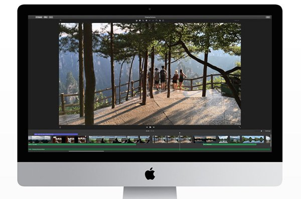 imovie-for-mac-support-4k-editing_01