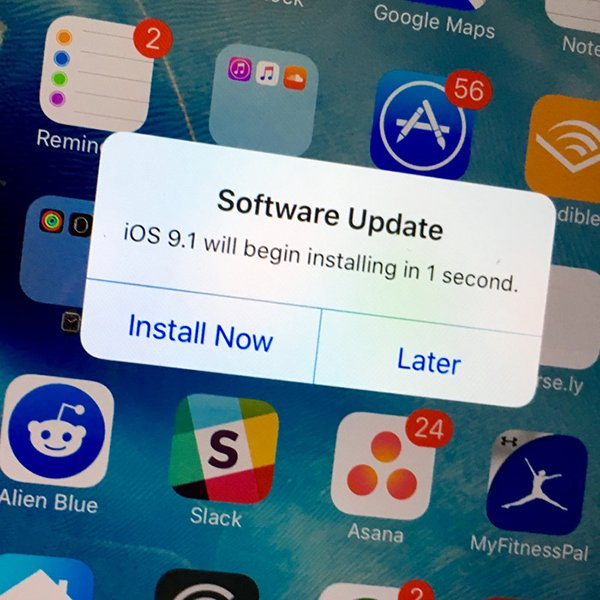 ios-9-1-update-will-close-the-alarm_00
