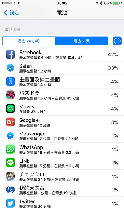 ios-9-wifi-assist-is-not-using-many-mobile-data_03