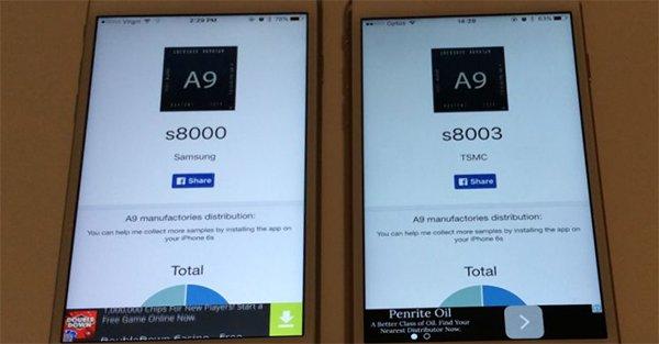 iphone-6s-cpu-test-1