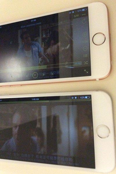 iphone-6s-cpu-test-4b