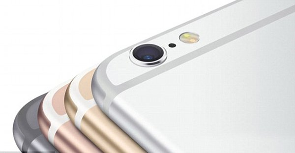 iphone-6s-favorite-color_00