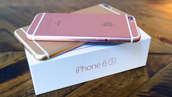 iphone-6s-price-leak-in-taiwan_00