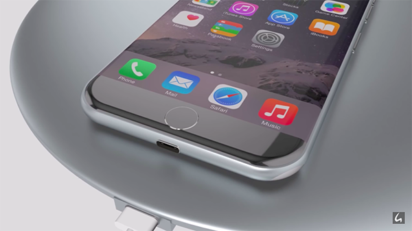 iphone-7-concept-3_00