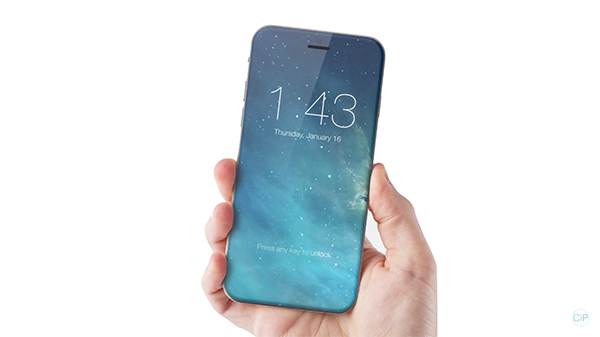 iphone-7-concept-with-no-frame-display_00