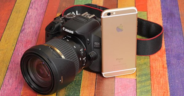 iphone-vs-650d-video-op