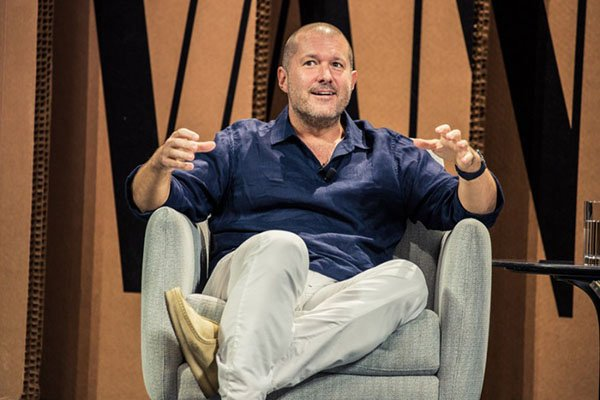 jony-ive-memory-with-steve-jobs_00