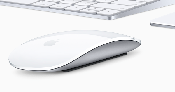 magic-mouse-2-has-a-idiot-charging-port_00