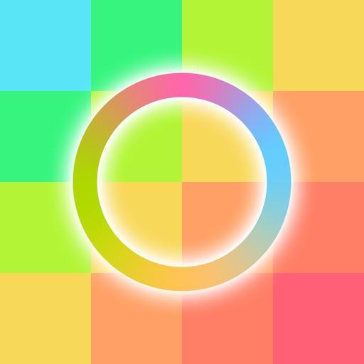 metro-cube-icon
