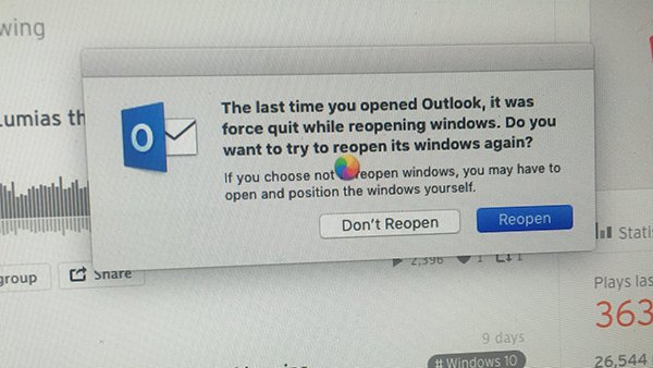 microsoft-office-2016-for-mac-appears-to-be-having-some-trouble-with-el-capitan_00