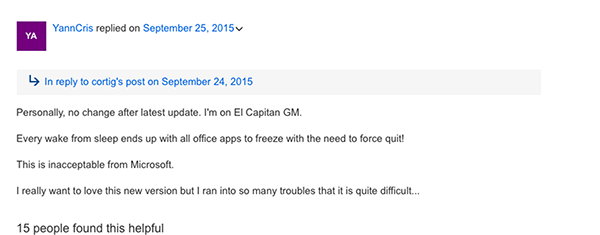microsoft-office-2016-for-mac-appears-to-be-having-some-trouble-with-el-capitan_01