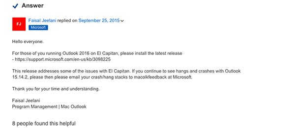 microsoft-office-2016-for-mac-appears-to-be-having-some-trouble-with-el-capitan_02
