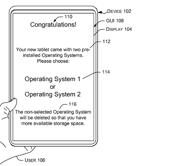 microsoft-patent-let-win-10-install-in-android-phones_01