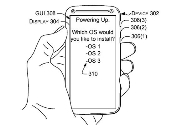 microsoft-patent-let-win-10-install-in-android-phones_02