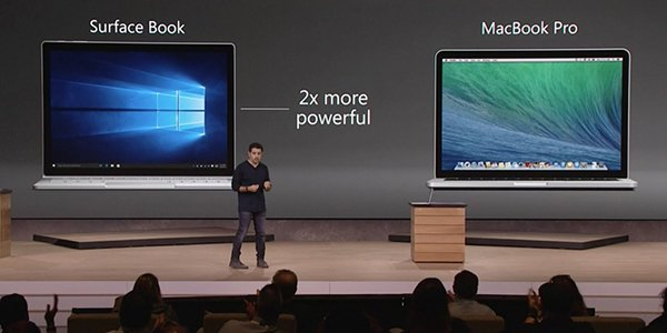 microsoft-want-s-to-fight-against-apple-with-these-five-product-launch_00