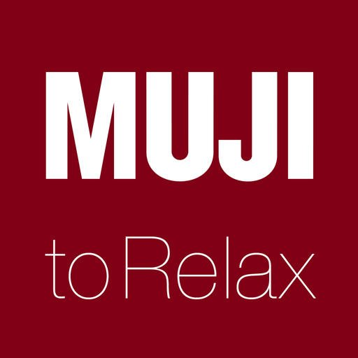 muji-relax-icon