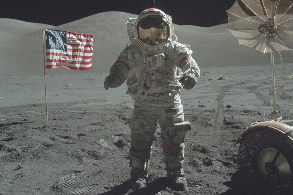 nasa-releases-moon-mission-images-01