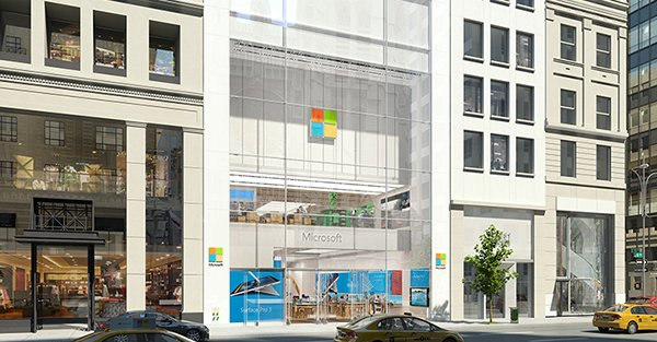 nyc-new-microsoft-store-0