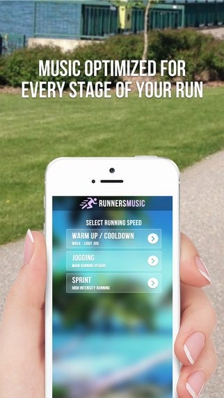 running-music-trainer-1