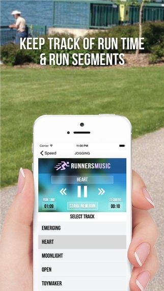 running-music-trainer-2