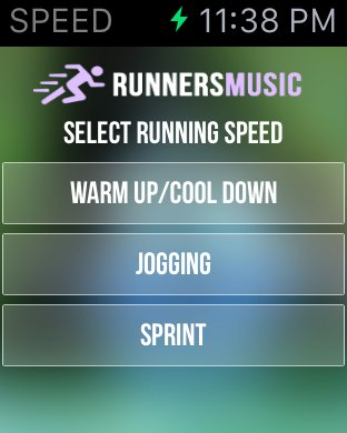 running-music-trainer-3