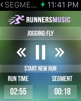 running-music-trainer-4
