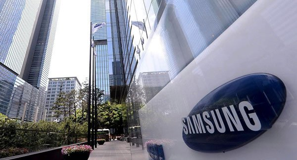 samsung-profit-regrowth-because-of-apple_00