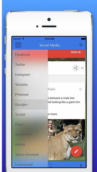 social-media-aio-1