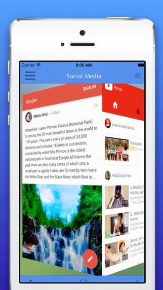 social-media-aio-2