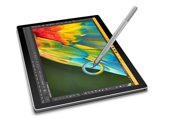 surface-book-opinion-05