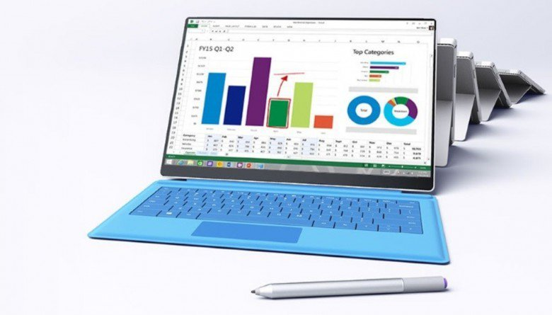 surfacepro4-rumoured-780x445