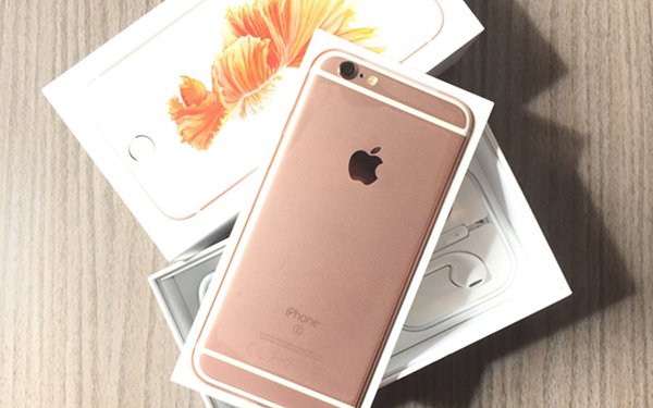 why-iphone-6s-still-have-16gb_00