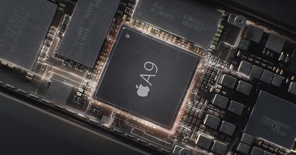 why-samsung-14nm-apple-a9-lose-against-tsmc-16nm_00