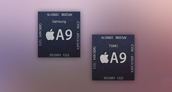 why-samsung-14nm-apple-a9-lose-against-tsmc-16nm_01