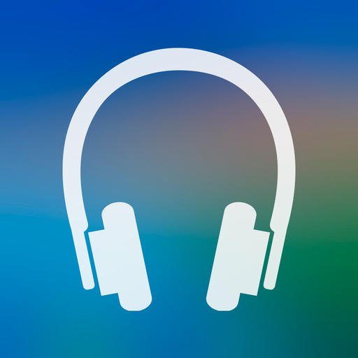 wo-audio-icon