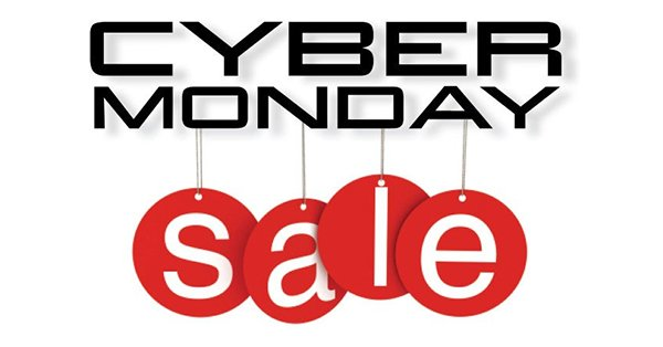2015-cyber-monday-offer-0