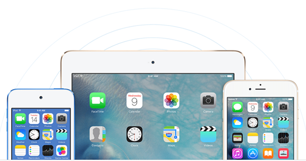 6-step-to-check-why-ios-device-do-not-connect-wifi_00
