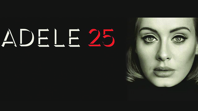 640_Adele_25_Cover