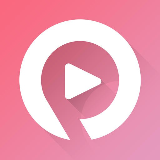 8-airplay-support-app-4a