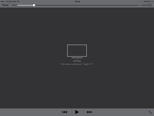8-airplay-support-app-8b