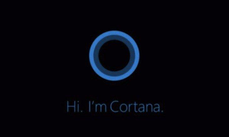 Cortana-WindowsPhone-730x438